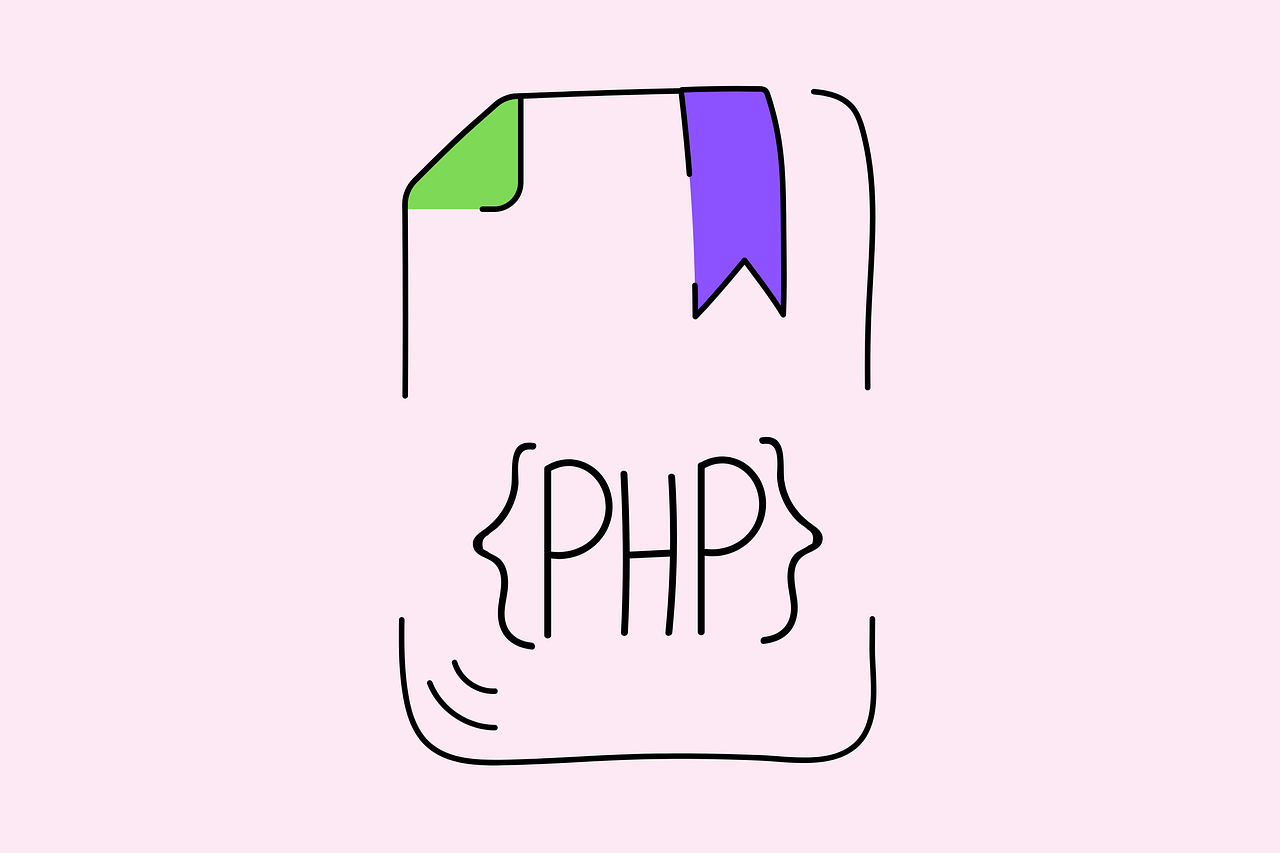 7 Best PHP Frameworks that you Need to Understand in 2021